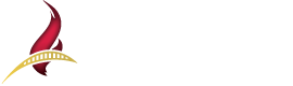 United Methodist Church Union