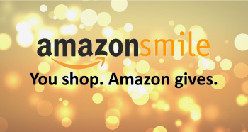 Support United Methodist Church Union while you Shop on Amazon!